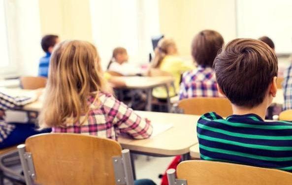 """Liguria: """"Da ottobre 800 scuole a lezione di celiachia"""""""
