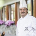 La cucina senza glutine per celiaci: consigli e ricette dello chef Vincenzo Grippa