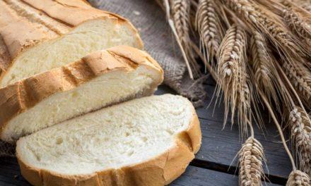 Che cos'è l'intolleranza al cuore del grano?